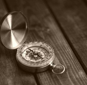 Orientações aos Discentes